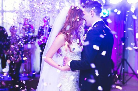 How To Know If Your Wedding DJ Is The Ideal One Before Hiring
