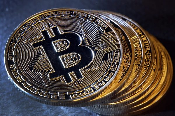 Cryptocurrency And Bitcoin Trading – Sack Your Boss