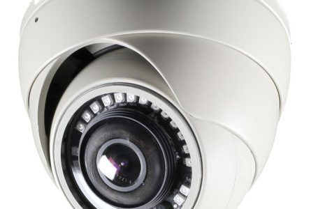 Choose the right security camera around you