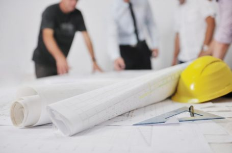 5 benefits of hiring a general contractor