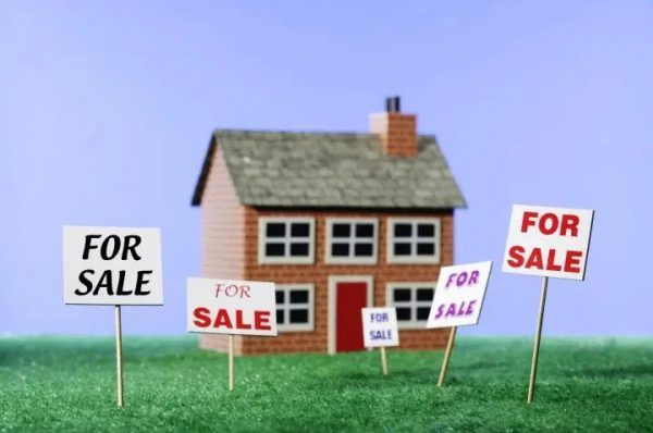 We can help you with homes for sale in St George, Utah
