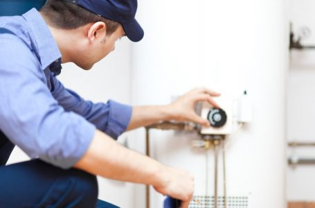 3 Common Plumbing Problems for Commercial Businesses