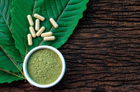 Ten Amazing Benefits of Kratom