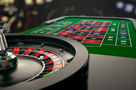 Smart Games and the Smarts Bets are Now getting Placed