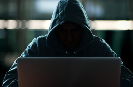 5 Things You Need To Become a Hacker