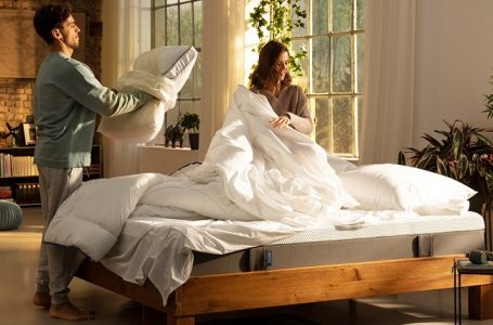 Which types of mattresses you need to buy?