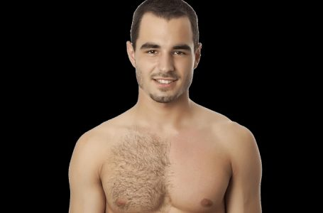 How to get rid of my body hair permanently in a week?