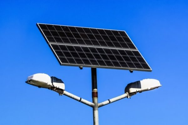 Solar Powered Pathway Lights- What Would Be The Perfect Lumen For Outdoor Lighting?
