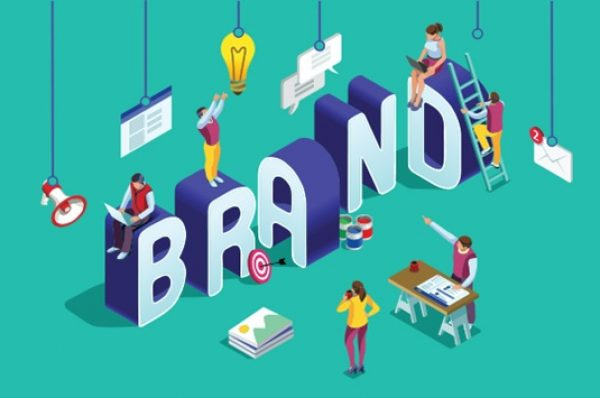 10 Proven Points For The Importance Of Employer-Employee Branding