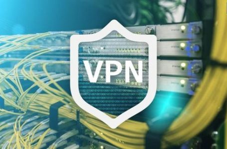 3 Tips to Choose the Right VPN Service for You
