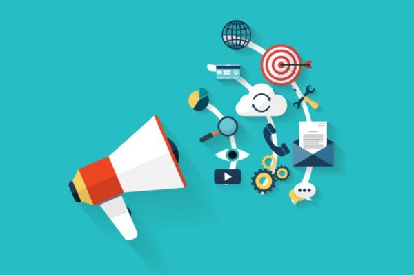 Top Career Options For Marketing Experts To Explore