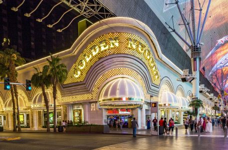 Top 3 Casinos To Visit When Traveling To Las Vegas