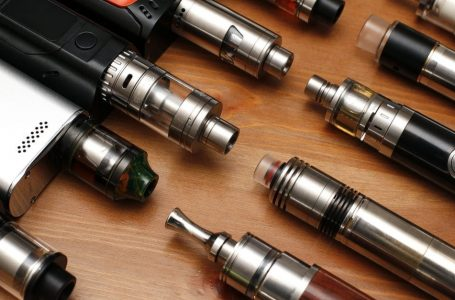 How to choose the right e-liquid?