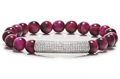 The 101 of Semi Precious Stone Bracelets for Emotional Balance