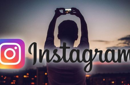 What Are the Changes That Happened In Instagram This Year?