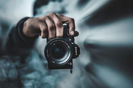 How to Choose Professional Photography Course at Which Place?