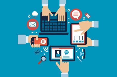 Why Should I Do A Digital Marketing Course?