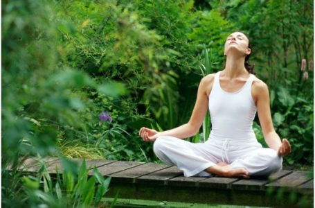 About Meditation Online Course Offerings from Glo