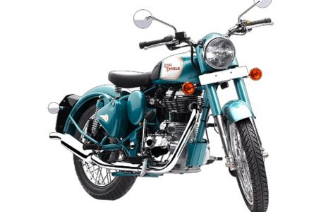 Royal Enfield Classic 500 – Why you should buy this?