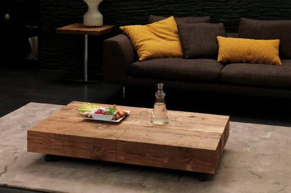 Unfinished furniture – what factors do you need to check out