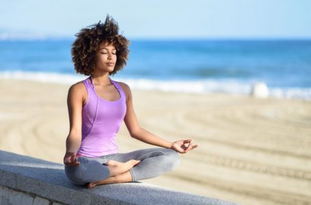 Experience The Ultimate Benefits Involved In Doing Meditation