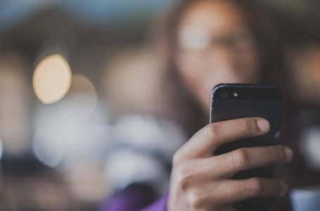 How to Get Started with Church Texting?