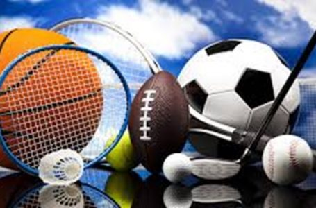 Best sports fundraisers