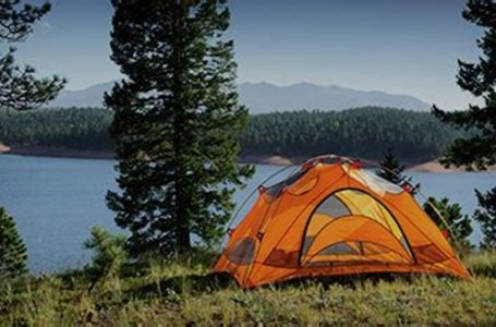 What are some of the best campgrounds in the USA?