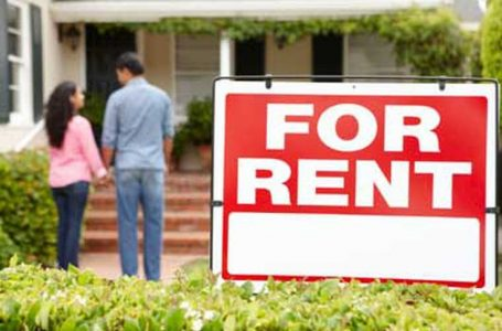 Why Renting A House Can Be Beneficial