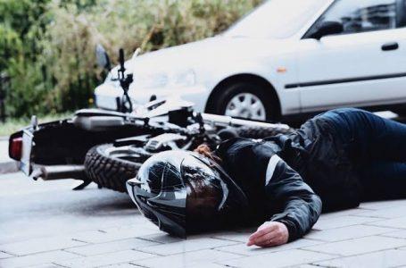 Procedure to renew Bike insurance policy