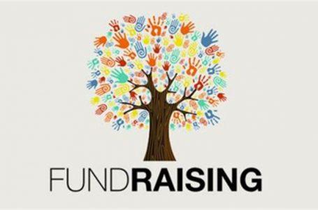 Fundraising essentials for 2020