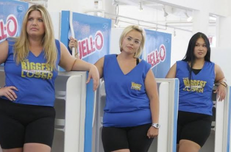 "Web.com Reviews Looks at The Ugly Truth of ""The Biggest Loser"""