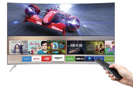 Tips and tricks for buying flat screen TV