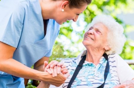 What to Consider When Choosing Assisted Living