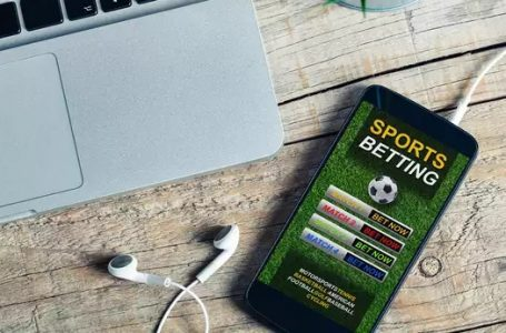 What Makes the Tricks of Sports Betting so Engrossing