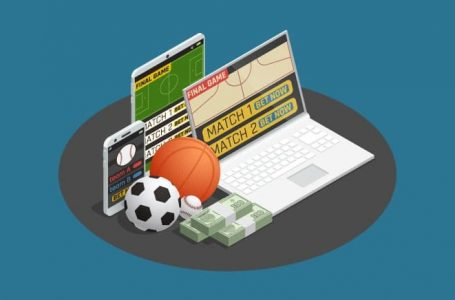 Finer Values for the best of Sports Betting Now
