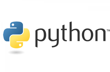 What is Python and why should I learn it?