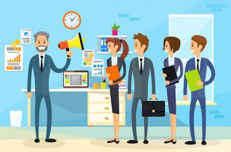 Individual Life Insurance Vs. Group Term Life Insurance