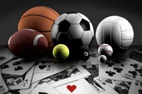 Choose the Finest Bit of Success in Sports Betting