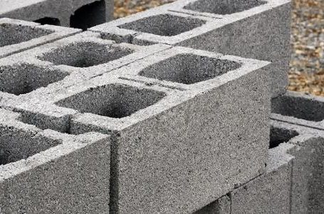 All you need to know about Aerated Concrete