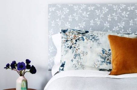 How to Choose the Best Headboards nz?