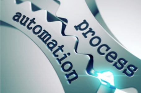Automation: Impacts on Production