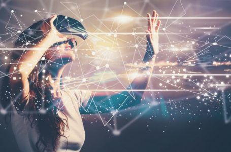 What To Expect From VR Technology In The Future?