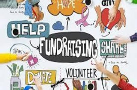 High-Profit Fundraising Ideas