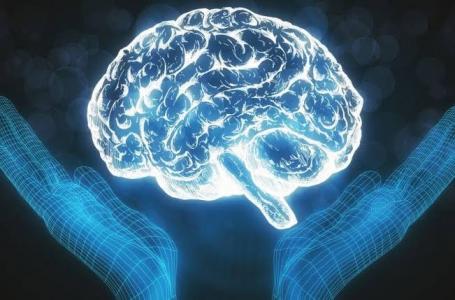 Matthew Davies Examines Workouts To Improve Mental Health