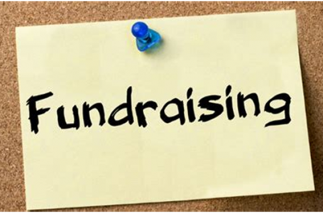 Easy Fundraisers for Preschoolers