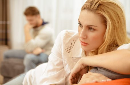 Qualified Marriage Counsellors in Essex, UK