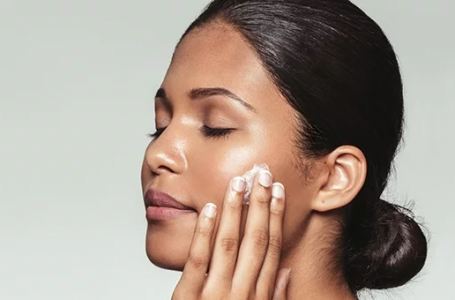 Why You Need the Best Addressing of the Oily Skin