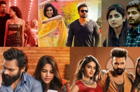 Why naa songs is the most recommended website for downloading telugu songs?
