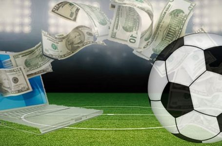 Understanding Different Kinds Of Soccer Betting Probabilities